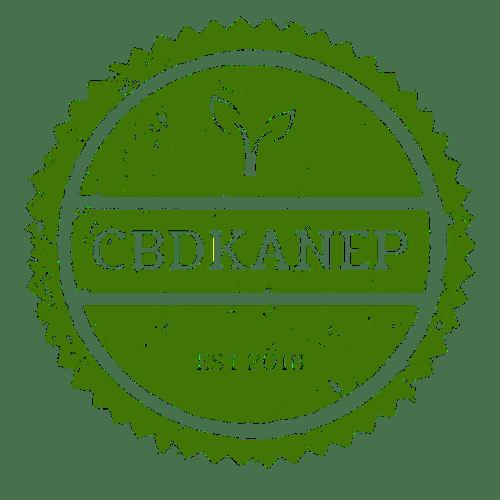 CBD kanep